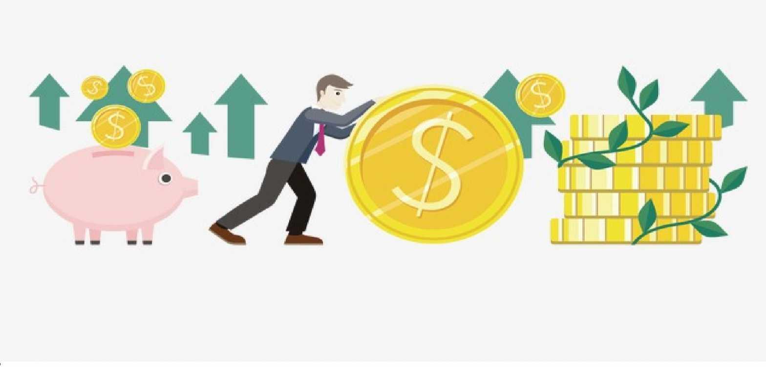 Financial Hacks for New Entrepreneurs